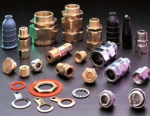 Cable Glands Lugs Supplier Kuwait X on Mcb Electrical Types